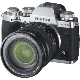 Digifotoaparaat Fujifilm X-T3 + 16-80mm