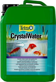 Tetra Pond CrystalWater 3L