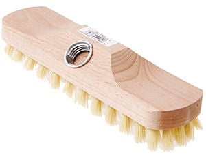 Verners Brush 12.5cm