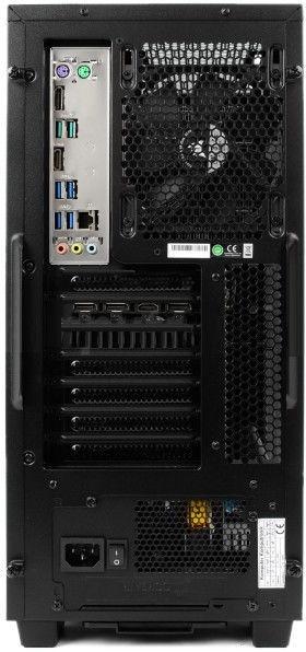 Komputronik Infinity S720 [D1]