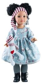 Кукла Paola Reina Mei 06563