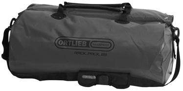 Ortlieb Rack Pack 89 Dark Gray