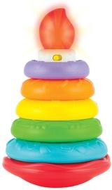 Smily Play Sweet Cake Stacker 0770