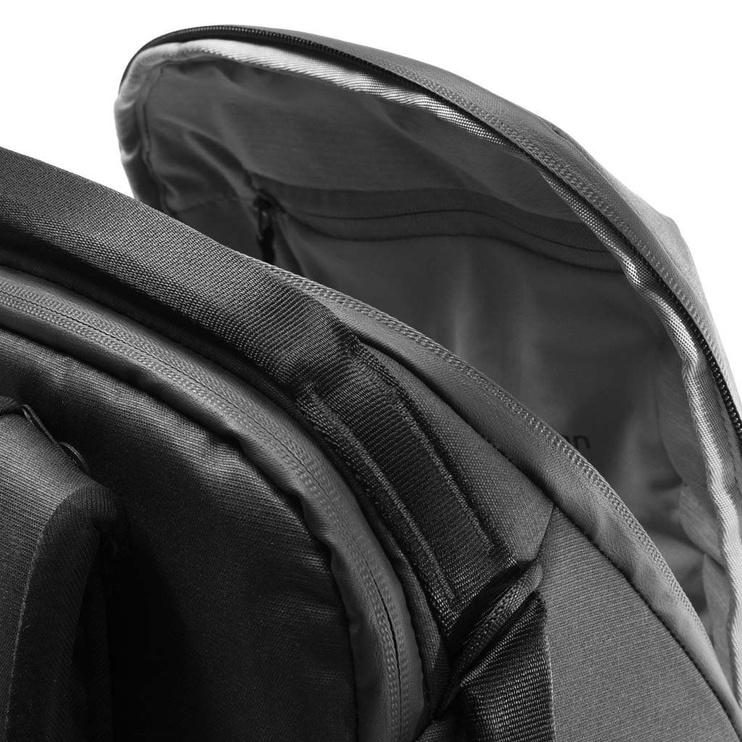 Peak Design Everyday Backpack Zip V2 15L Black