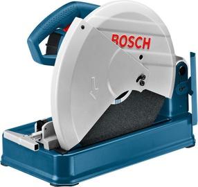 Bosch GCO 2000