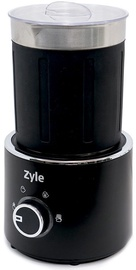 Zyle Milk Frother ZY283MF