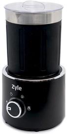 Вспениватель молока Zyle ZY283MF