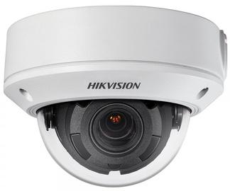 Kuppelkaamera Hikvision DS 2CD1743G0 IZ