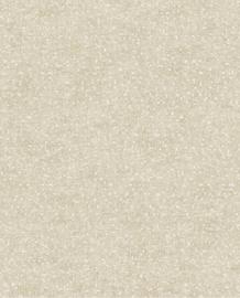 Viniliniai tapetai Graham&Brown Evita Confetti 104771