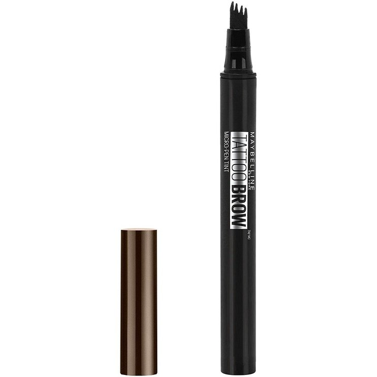 Maybelline New York Tattoo Brow Micro Pen 1ml 03