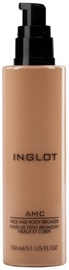 Inglot AMC Face and Body Bronzer 150ml 94