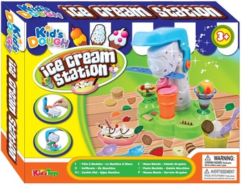 Kid's Dough Ice Cream Station 11656
