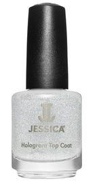 Jessica Custom Nail Colour 14.8ml 601
