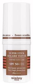 Sisley Tinted Sun Care Stick SPF50+ 15g