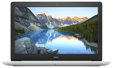 DELL G3 3579 Full HD GTX SSD Coffe Lake i5 W10