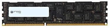 Mushkin iRAM 32GB 1333MHz DDR3 CL9 ECC For Apple  MAR3R1339T32G44