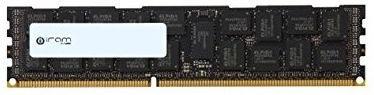 Mushkin iRAM 32GB 1333MHz DDR3 CL9 ECC For Apple MAR3R1339T32G44