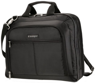 Kensington SP 15.4'' Lite Top Loader Case