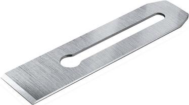 Stanley 0-12-312 Single Planer Iron Blade