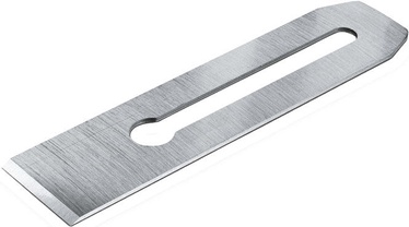 Stanley 0-12-312 Single Planer Iron Blade