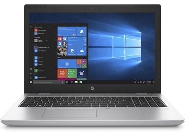 HP ProBook 650 G5 7KP23EA#B1R