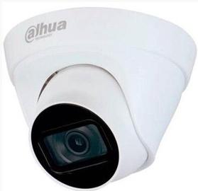 Kuppelkaamera Dahua IPC-HDW1431T1-0280B-S4