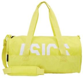 Asics TR Core Bag 155004-754 Yellow M