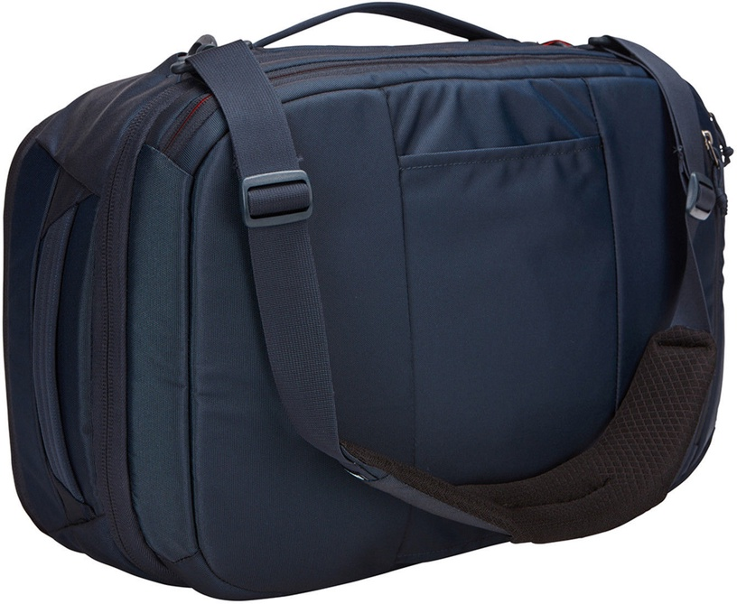 Thule TSD-340 Subterra Convertible Carry-On Mineral