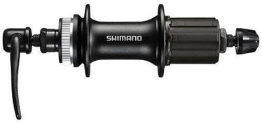 Shimano FH-M3050 Acera Disc 8/9/10S 32h