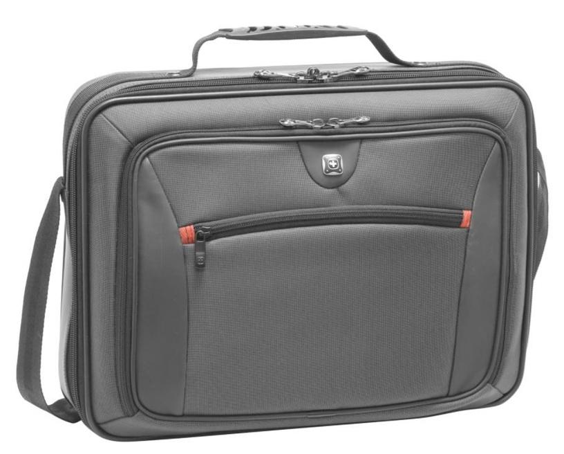 Wenger Notebook Bag for 16'' Grey