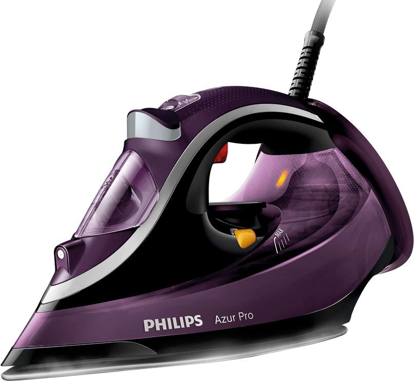 Triikraud Philips Azur Pro GC4887/30