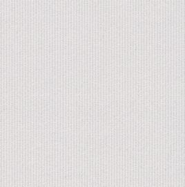Dažomieji tapetai B98 2536-01