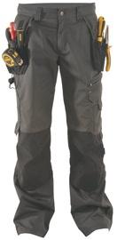 Dewalt DWC17-014 Low Rise Trouser 30 33
