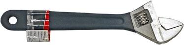 Proline Adjustable Wrench 200mm