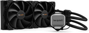 Be Quiet! Pure Loop 280mm