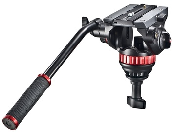 Manfrotto Pro Video Head 75mm M Size