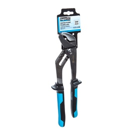 Vagner GRV02001-10 Water Pump Pliers 250mm