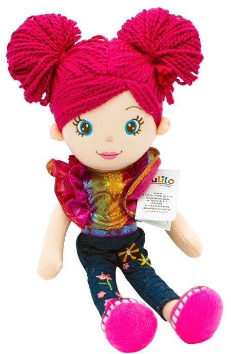 Кукла Axiom Malgosia WLAXIS0D105079E