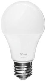 Trust 71155 Zigbee Dimmable LED Bulb ZLED-2709 E27 9W 806lm
