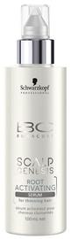 Schwarzkopf BC Bonacure Scalp Genesis Root Activating Serum 100ml