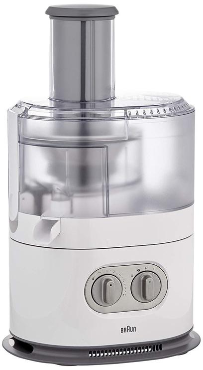 Köögikombain Braun FP 5160