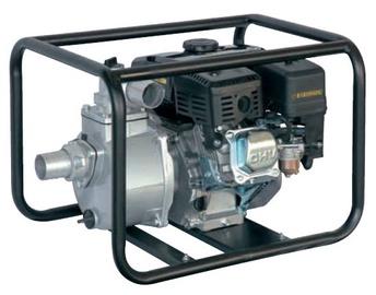 Benzininis vandens siurblys Euromatic MSA 50, 3600 W