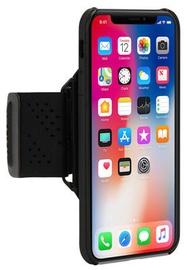 Incase Armband Pro For Apple iPhone X Black