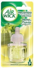 Air Wick Electrical Refill 19ml Heno de Pravia