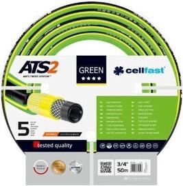 Cellfast Garden Hose Green 15-121
