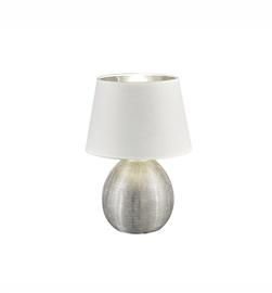 LAMPA GALDA LUXOR R50631089 60W E27 (Reality)