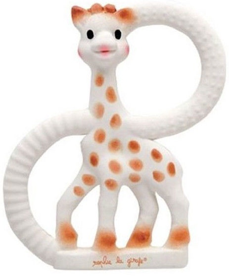 Vulli Teether Sophie La Giraffe 200318