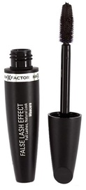 Skropstu tuša Max Factor False Lash Effect Black/Brown, 13.1 ml