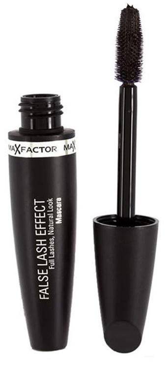 Max Factor False Lash Effect Mascara 13.1ml Black/Brown