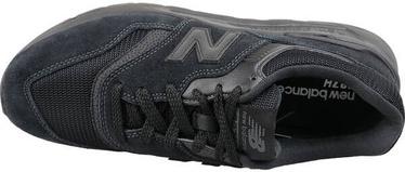 Кроссовки New Balance CM997HCI, черный, 42